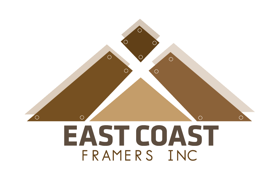 East Coast Framers